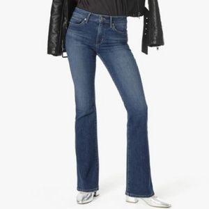 Joe's Jeans Provocateur Boot Cut Jeans Size 32